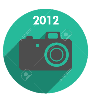 2012_icon