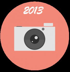 Icon_2013