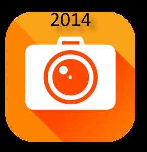 Icon_2014