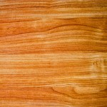 wood-slider-background